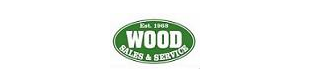 Wood Sales & Service, Inc.